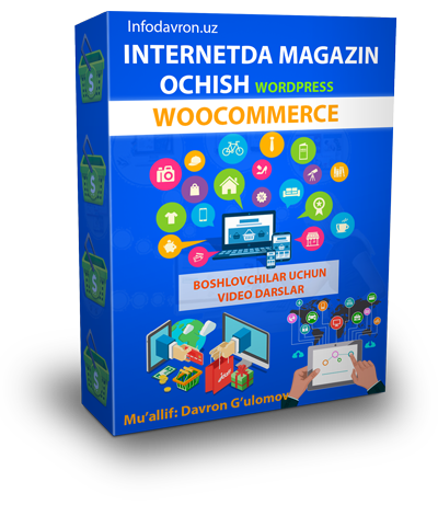 3D-internet-magazin-400